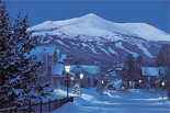 Breckenridge Concierge Services